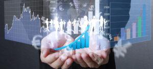 Chandrakanth Data Analytics